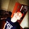 Дмитрий, 18, г.Ростов-на-Дону