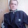 Yuriy, 48, г.Вологда