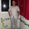 Дмитрий, 36, г.Павлово