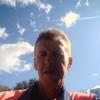 Валерий, 53, г.Самара