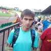 Ярослав, 22, г.Тула