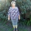 галина, 64, г.Ужур
