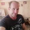 Максим, 40, г.Барнаул