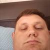 Алекс, 36, г.Краснодар