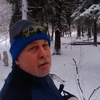 Andrey, 58, г.Королев