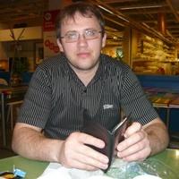 Айрат, 40 лет, Телец, Казань