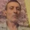 Олег, 59, г.Керчь