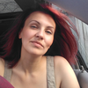Алина TARA, 39, г.Озерск