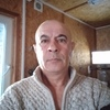 Арни Дзидзигури, 50, г.Благовещенск