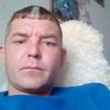 Саша, 35, г.Абакан