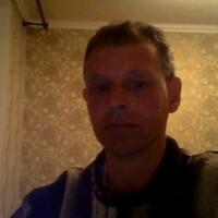 олег, 43 года, Близнецы, Краснодар