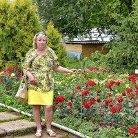 Елена, 53 года, Водолей, Тюмень