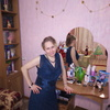 Natalya, 46, Neftekamsk