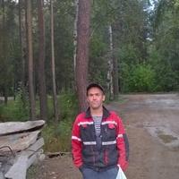 руслан, 38 лет, Близнецы, Верхняя Пышма
