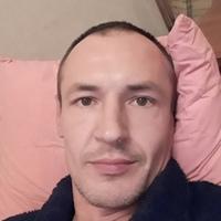 Алексей, 44 года, Козерог, Люберцы