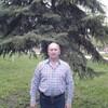Романов, 63, г.Самара