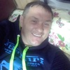 Андрей, 42, г.Валдай