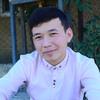 Абылай, 21, г.Шымкент (Чимкент)