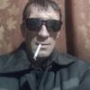 Kalyan Soroka, 30, Petropavlovsk