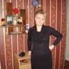 Светлана, 39, г.Бокситогорск