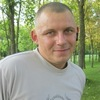 Михаил, 28, г.Молодечно