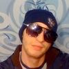 Дмитрий, 26, г.Верхняя Салда
