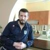 Владимир, 35, Маріуполь