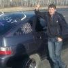 Эд, 32, г.Омск
