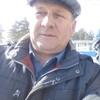 Роберт Роберт, 52, г.Учалы
