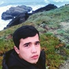 Shukurillo, 20, г.Mafra