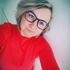 Оля, 31, г.Франкфурт-на-Майне