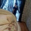 Наталья, 39, г.Ржев