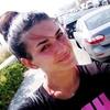 Yana, 29, г.Bitol
