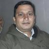 Shiv Kumar Yadav, 35, г.Gurgaon