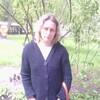Аня, 37, г.Чернигов