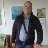 Алексей, 52, г.Санкт-Петербург