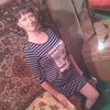 Лилия, 35, г.Кривой Рог