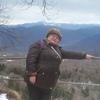 Tamara, 63, г.Анапа