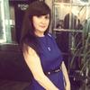 Жанна, 32, Дніпро́