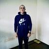 Дамир, 20, г.Челябинск