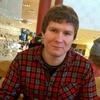 Алексей, 25, г.Таллин