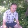 Виталий, 35, г.Богодухов