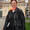 Лариса, 62, г.Днепрорудный