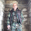 Артур, 46, г.Ереван