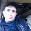 beslan, 47, г.Варшава