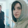 Андрей, 18, г.Москва