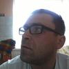 Роман, 35, г.Краснотурьинск