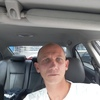 Сергей, 38, Миколаїв