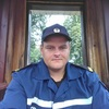 Dmitry, 30, г.Белая Церковь