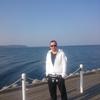 саша, 34, г.Gdynia